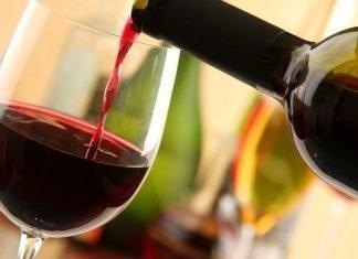 calice-vino-rosso